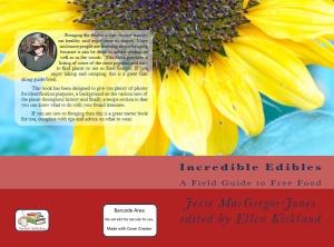 EdiblesBook